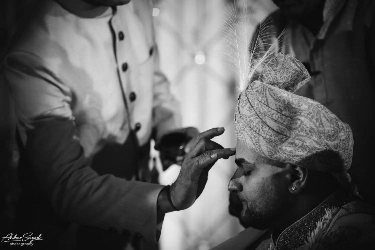 Gujurati Hindu Wedding at Hyatt Chesapeake Bay Wedding 110