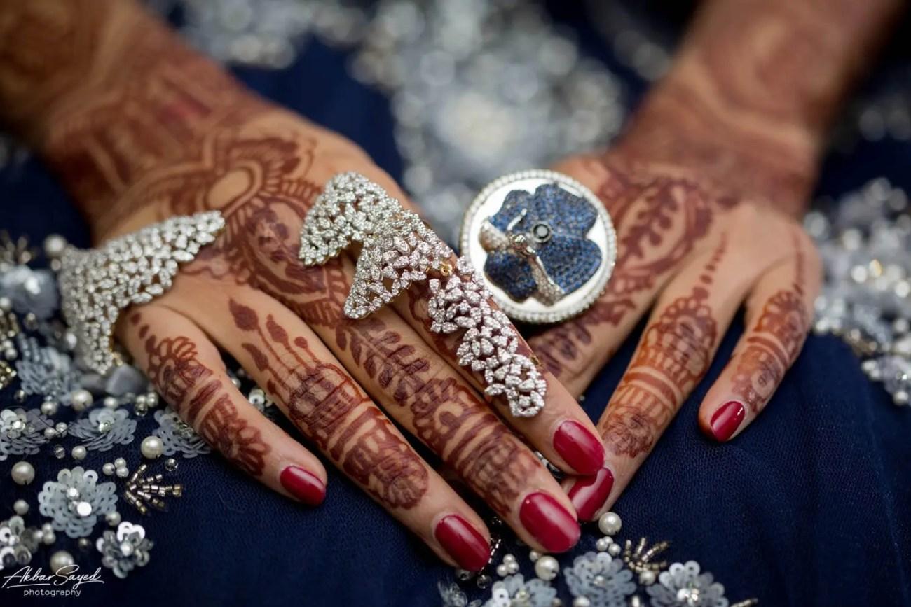 Gujurati Hindu Wedding at Hyatt Chesapeake Bay Wedding 133