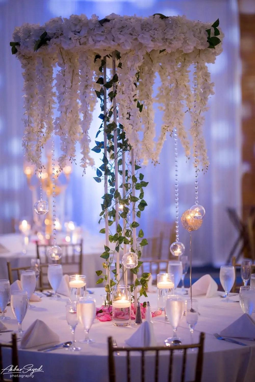 Gujurati Hindu Wedding at Hyatt Chesapeake Bay Wedding 138