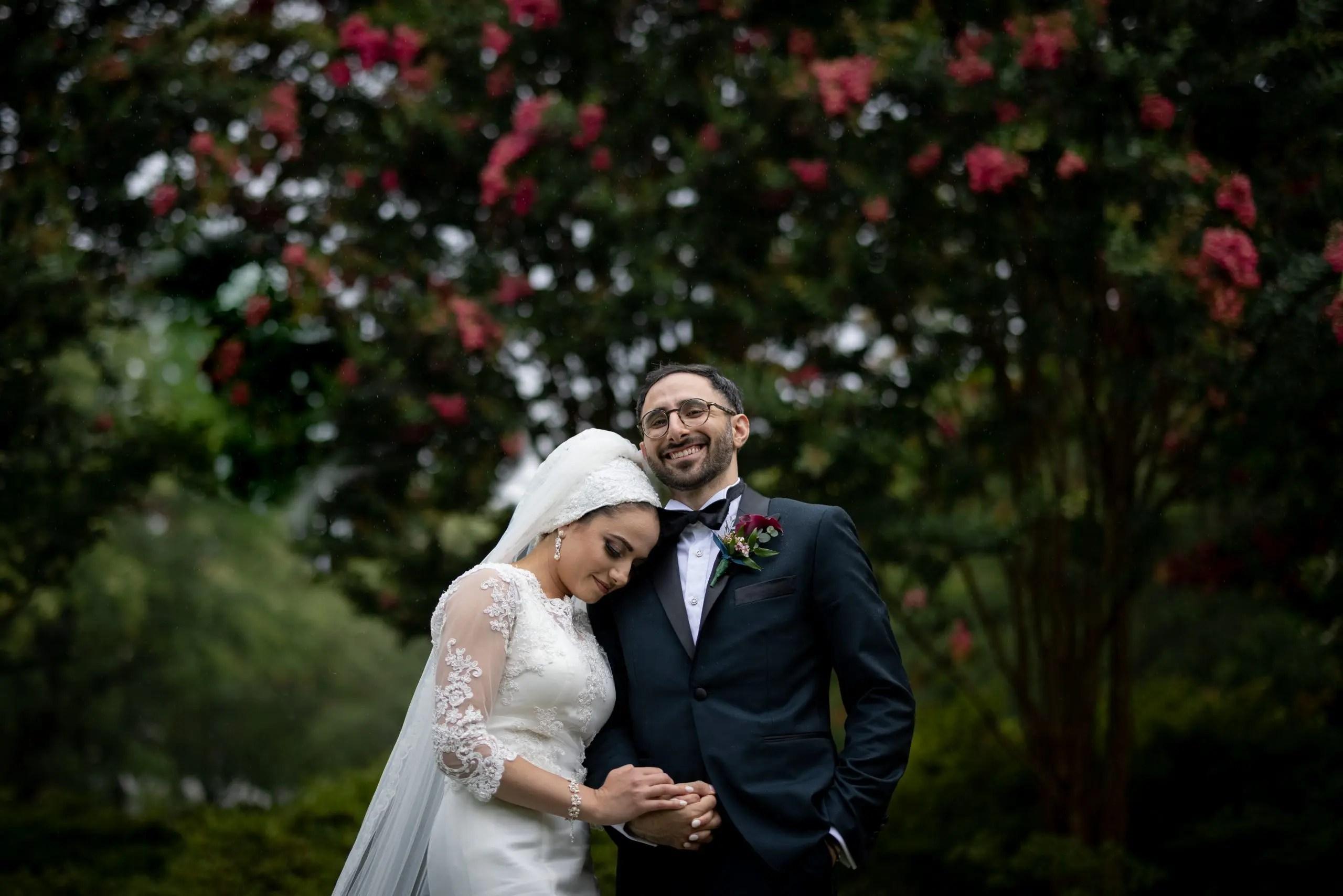 2 - Wedding - Akbar Sayed Photography_