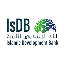 Photo of وظائف شاغرة في البنك الإسلامي للتنمية لحملة البكالوريوس للعمل في جدة