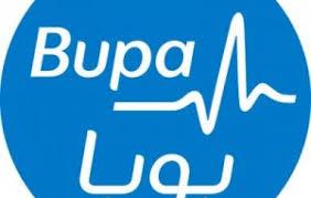 Photo of شركة بوبا العربية تعلن توفر 15 وظيفة لحملة البكالوريوس للعمل بمدينة الخبر