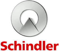 Photo of مجموعة شيندلر الألمانية للمصاعد تعلن عن توفر وظائف إدارية شاغرة لحملة الثانوية العامة