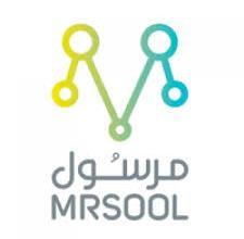 Photo of شركة مرسول تعلن عن وظائف شاغرة لأصحاب الخبرة