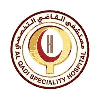 Photo of مستشفى القاضي التخصصي يعلن عن وظائف شاغرة للرجال والنساء لحملة البكالوريوس