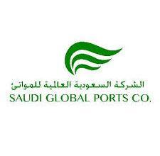 Photo of وظائف شاغرة في شركة السعودية العالمية للموانئ لحملة الثانوية براتب 4000 ريال