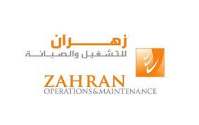 Photo of شركة زهران للصيانة والتشغيل تعلن عن 380 وظيفة شاغرة في عدد من التخصصات