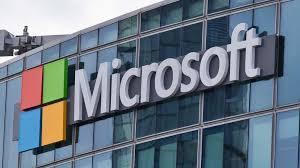 Photo of وظائف شاغرة في شركة مايكروسوفت لحملة البكالوريوس فما فوق