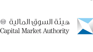 Photo of وظائف قانونية شاغرة في هيئة السوق المالية لحملة البكالوريوس فمافوق