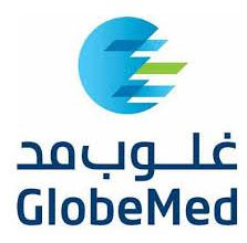 Photo of وظائف شاغرة في شركة غلوب مد السعودية لحملة البكالوريوس