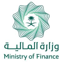 Photo of وزارة المالية تعلن عن أسماء المرشحين والمرشحات لبرنامج تأهيل المتميزين