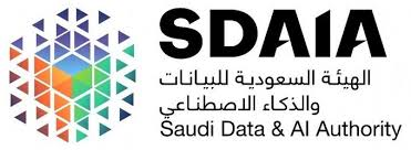 Photo of الهيئة السعودية للبيانات والذكاء الاصطناعي تعلن وظيفة شاغرة لحملة البكالوريوس
