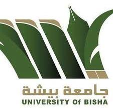 Photo of تعلن جامعة بيشة فتح باب القبول في برامج الدراسات العليا للعام الجامعي 1443هـ