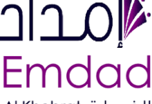 Photo of توفر شركة إمداد الخبرات وظائف مؤقتة شاغرة في جميع مناطق المملكة