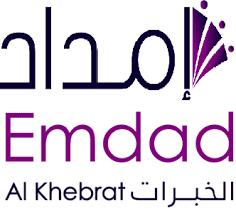 Photo of شركة إمداد الخبرات تعلن عن وظائف شاغرة لحملة البكالوريوس