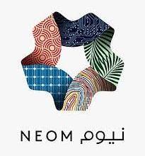 Photo of شركة نيوم تعلن عن وظيفة شاغرة لحملة البكالوريوس