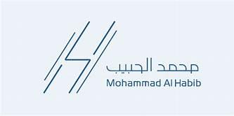 Photo of وظائف شاغرة في شركة محمد الحبيب العقارية لحملة الثانوية العامة فما فوق