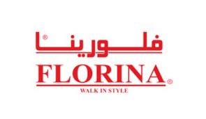 Photo of شركة فلورينا تعلن عن فتح باب التوظيف في جميع مدن المملكة