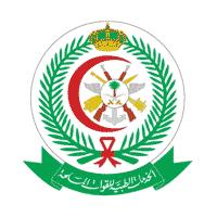 Photo of توفر 14 وظيفة صحية في الخدمات الطبية للقوات بالطائف والظهران وجدة وخميس مشيط