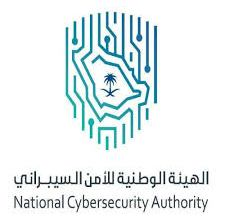 Photo of الهيئة الوطنية للأمن السيبراني تعلن عن برنامج التدريب لتأهيل وتوظيف