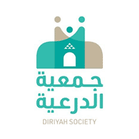 جمعية الامام محمد بن سعود