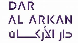 Photo of شركة دار الأركان للتطوير العقاري تعلن عن وظائف لحملة الدبلوم