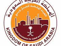 Photo of توفر الهيئة الملكية بالجبيل وظائف أكاديمية (رجال / نساء) في العديد من التخصصات