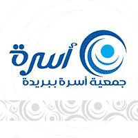 Photo of توفر وظيفة شاغرة في جمعية التنمية الأسرية بمجال الجودة والتخطيط ببريدة