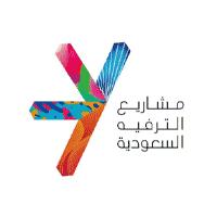Photo of توفر وظائف شاغرة في شركة مشاريع الترفيه السعودية لحملة البكالوريوس بالرياض