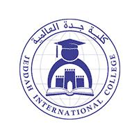 Photo of توفر وظائف شاغرة في كلية جدة العالمية للسعوديين والسعوديات