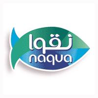 Photo of توفر المجموعة الوطنية للاستزراع المائي (نقوا) وظيفة شاغرة بمجال المحاسبة