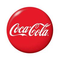 Photo of توفر وظيفة في شركة كوكا كولا السعودية لتعبئة المرطبات بمجال المبيعات