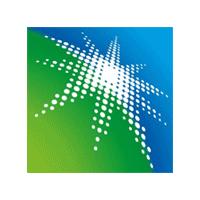 Photo of يوفر مركز أرامكو السعودية لريادة الأعمال (واعد) وظيفة إدارية