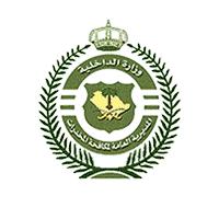 Photo of تعلن مكافحة المخدرات فتح باب القبول للنساء للوظائف العسكرية على رتبة (جندي)