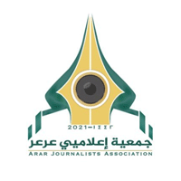 Photo of توفر جمعية إعلاميي عرعر وظيفة إدارية شاغرة للجنسين لحملة البكالوريوس