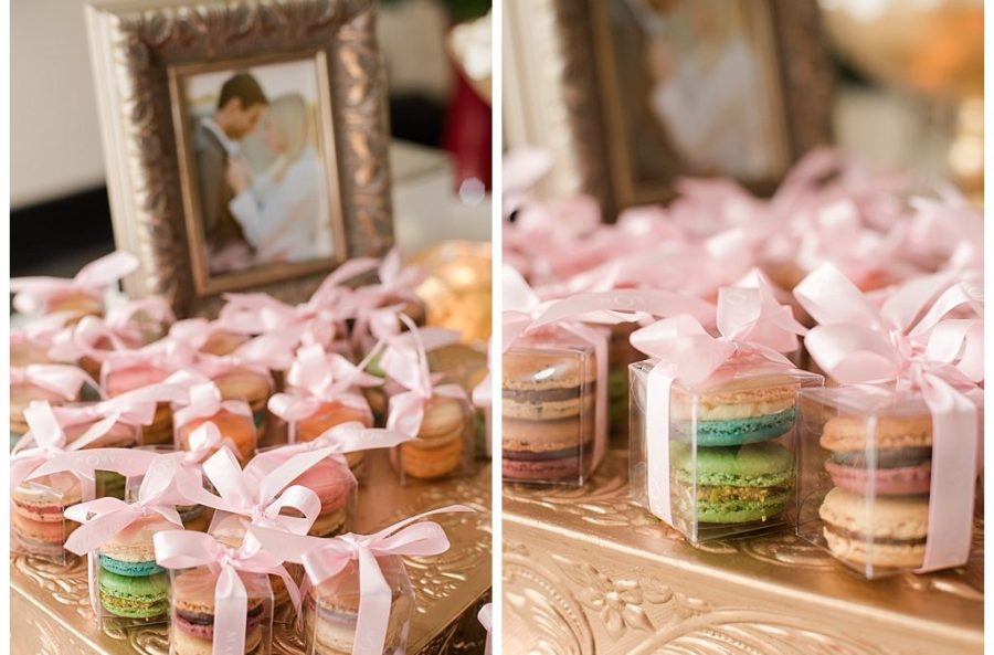 Wedding Favor Ideas and Wedding Favor Tips   AK Brides   AK Brides Wedding Favor Ideas and Wedding Favor Tips   AK Brides