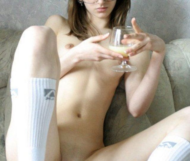 Fire S Reccomend Skinny Teen With Glasses Nude