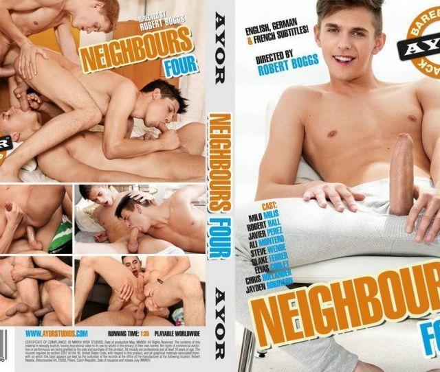 Gay Porn Film Download