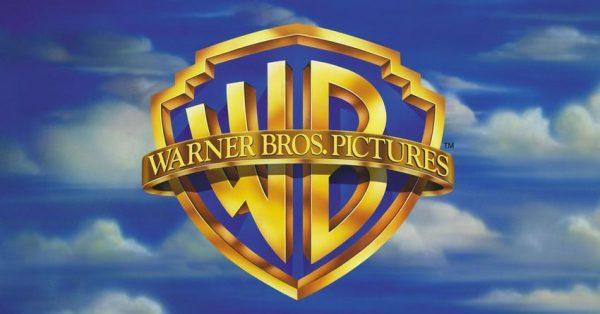 Warner Bros. начнет использовать искусственный интеллект ...