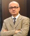 Akciğer Cerrahi Ekip: Prof. Dr. Semih Halezeroğlu