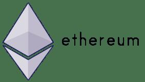 inwestowanie w ethereum