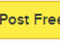 Free Classifieds Ads