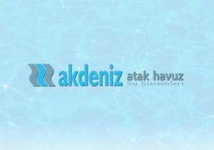 Read more about the article Sivas Hayatoğlu Plaza Yüzme Havuzu