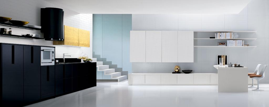 Contemporary Small Home Designs