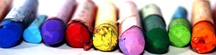 pastel-crayons-1154434