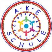 ake_förderverein_logo