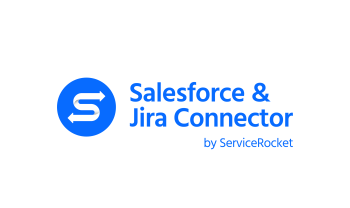 Salesforce and Jira Connector