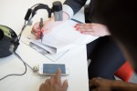 5 Things to Consider When Conducting Usability Testing on Mobile Devices