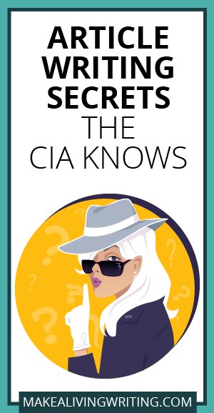 Sept17-Article-Writing-Secrets-the-CIA-Knows