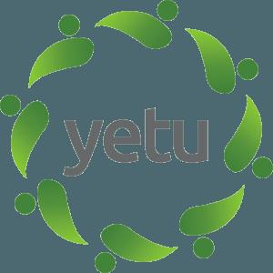 yetu-logo